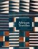 J. Gillow,African Textiles