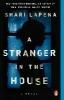 Lapena Shari,Stranger in the House