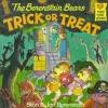 Stan Berenstain,The Berenstain Bears Trick or Treat