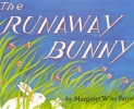 Brown, Margaret Wise,The Runaway Bunny