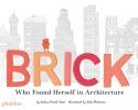 Joshua David Stein,Brick