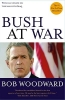 Woodward, Bob,Bush at War