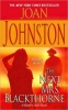 Johnston, Joan,The Next Mrs. Blackthorne
