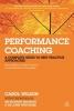 Wilson, Carol,Performance Coaching