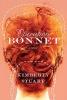 Stuart, Kimberly,Operation Bonnet
