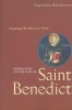 Bockmann, Aquinata,   Burkhard, Marianne,Perspectives on the Rule of St. Benedict