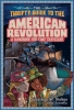 Stokes, Jonathan W.,The Thrifty Guide to the American Revolution