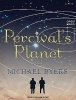 Byers, Michael,Percival's Planet