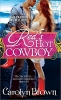 Brown, Carolyn,Red`s Hot Cowboy