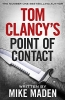 Maden, Mike,Tom Clancy`s Point of Contact