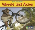 Smith, Sian,Wheels and Axles