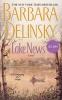 Delinsky, Barbara,Lake News