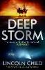 Child, Lincoln,Deep Storm