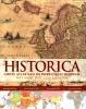,Historica