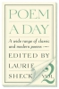 Poem a Day,A Wide Range of Classic and Modern Poems