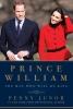 Junor, Penny,Prince William