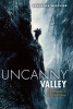 Weschler, Lawrence,Uncanny Valley