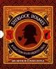 Conan Doyle, Sir Arthur,Sherlock Holmes