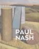 Chambers, Emma,Paul Nash