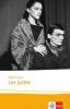 Camus, Albert,Les Justes