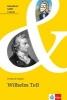Schiller, Friedrich,Wilhelm Tell