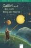 Novelli, Luca,Galilei und der erste Krieg der Sterne