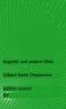 Chesterton, Gilbert Keith, ,Eugenik und andere Übel