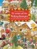 Steffensmeier, Alexander,Wir warten auf den Weihnachtsmann