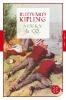 Kipling, Rudyard,Stalky & Co.