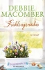 Macomber, Debbie,Frühlingsnächte