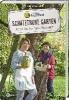 Walther, Beate,   Mohr, Heike,MDR Garten - Schatztruhe Garten