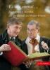 Es war einmal…,Die schönsten Märchen aus der Heimat der Brüder Grimm