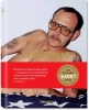 Dian Hanson,Terry Richardson -Terryworld (T25)