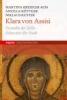 Kreidler-Kos, Martina,Klara von Assisi