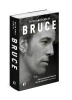 Carlin, Peter Ames,Bruce (Bundle: Buch + E-Book)