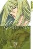 Ichimura, Hitoshi,Tales of Symphonia 04