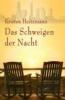 Heitzmann, Kristen,Das Schweigen der Nacht
