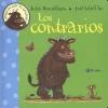 Julia Donaldson,Aprendo con el Grufalo. Los Contrarios