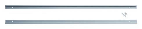 ,Planbord wandgeleider A5545-124 756mm