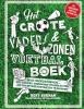 Bert  Bukman,Het grote vaders & zonen voetbalboek
