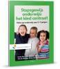 C.E.  Oenema-Mostert, H.  Janssens, G.  Woltjer, P. van de Van de Kraats-Hop,Stapsgewijs onderwijs: het kind centraal!