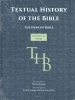 ,Textual History of the Bible Vol. 1C