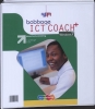 C. van Breugel, K.  Kats,Babbage ICT-Coach + 7 versie 7.0 Docentenhandleiding