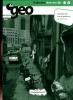J.H.  Bulthuis, J.H.A.  Padmos,De Geo Wereld arm en rijk havo Werkboek