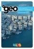 ,De Geo bovenbouw havo 5e editie studieboek Wonen in Nederland