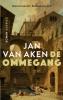 <b>Jan van Aken</b>,De ommegang