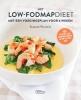 Suzanne  Perazzini,Het Low-Fodmap dieet