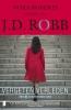<b>J.D.  Robb</b>,Vergeten verleden