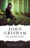 John Grisham,De aanklacht
