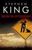 <b>Stephen  King</b>,Werk in uitvoering (POD)